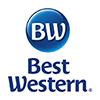 Bayou Inn - 9008 Westbank Expy, Westwego, Louisiana 70094